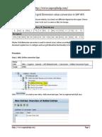 Intercompany Sto Process Delivery Commerce - Www imagez co