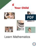 ParentMathGuide (2)