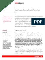 Ent Plan Suite Solution Brief 495808