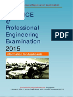 PPE_2015