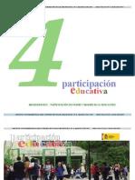 revista-4