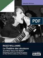 les theatres des douleurs.pdf