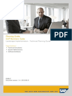 SAP BUSINESSSUITE PLANNING GUIDE.pdf