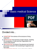 basic medical.ppt