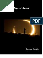 Nyota Uhuru