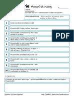 twiccionario_propositos2015.pdf