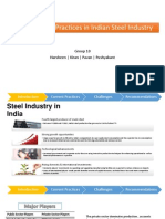 SCMB_Group10_steel.pptx