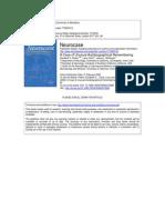 neurocase.pdf