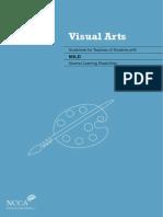 p_mild_arts