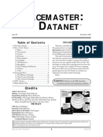 Icesmd5 - Spacemaster - Datanet 5.pdf