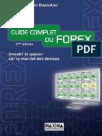 Guide.complet.du.Forex.dusoulier
