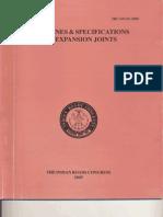 IRC_SP-69-2005.pdf