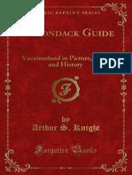 Adirondack_Guide_1000241818.pdf
