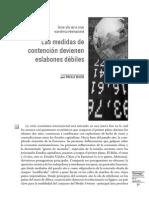 03Economiamundia_Pbach_EI27.pdf