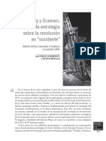 EI28_Debates_de_estrategia.pdf