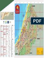 plan2014-bidart.pdf