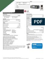 DFS-SB-DF-002-US-013E21_LGSubmittal_HSD_LMHN360HV_20140908151808.pdf