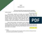 analisis-n-tanaman (2)