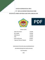 ASKEP KELOMPOK DPD.doc