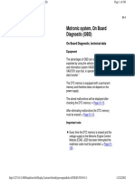 Audi Motronic system On Board Diagnostic.pdf
