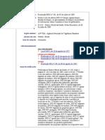 Resolução+RDC+nº+201,+de+05+de+julho+de+2005