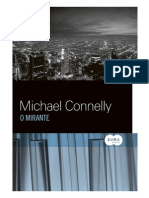 Harry Bosch 13 - O Mirante - Michael Connelly