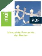 handbook_esp.pdf