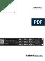 Taranis X9D User Guide | Variable (Mathematics) | Switch