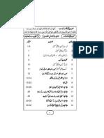 Buka Alal Hussain (a) - Urdu