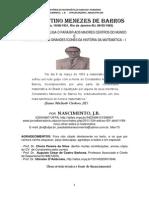 CONSTANTINO MENEZES DE BARROS - I.pdf.pdf