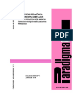 REVISTA PARADIGMA VOL XXXV (1) JUNIO 2014 V-2.pdf