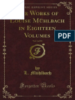 The_Works_of_Louise_Muhlbach_in_Eighteen_Volumes_v1_1000250434.pdf