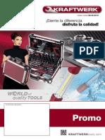 Promocion KRAFTWERK 2015-1