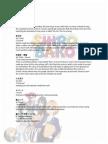 Shirobako Words Ep12_PDF