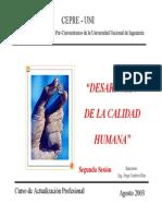 Curso Calidad Humana- Valores.pdf