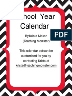 2014_calendar_chevron_background__editable_.pptx