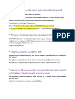 Asda Discussion Final-2