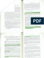Trédé - Kairos Isocrate Alcidamas.pdf