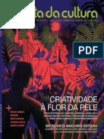 Revista da cultura edicao 87_criatividade.pdf