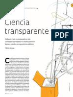 sobre repositórios.pdf