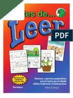 LIBROPREESCOLAR.pdf