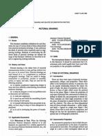 ASME-Y14 41-2003 | Cartesian Coordinate System | Geometry