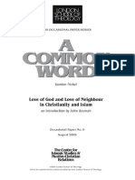 common_word.pdf
