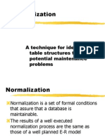 Normal.PPT