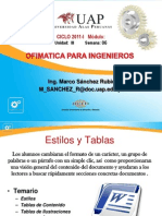 Material Clase 06 b