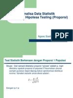 Analisa Data Statistik- Chap 10b.ppt