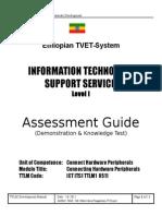 Assessment Guide.doc