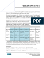 microorganismo_diversidade.pdf