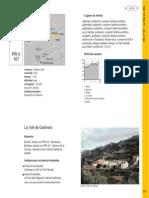 PR167 - La Vall de La Gallinera