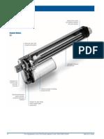 P 1581 LightDutyActuator Pg6-9